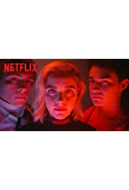 Watch Chilling Adventures Of Sabrina: Pt 2 - Under Kiernan Shipka's Spell 2019 Movie | Chilling Adventures Of Sabrina: Pt 2 - Under Kiernan Shipka's Spell Movie | Watch Full Chilling Adventures Of Sabrina: Pt 2 - Under Kiernan Shipka's Spell Movie