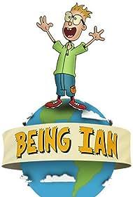 Richard Ian Cox in Being Ian (2004)
