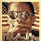 Singleton Boulevard - feature Writer/Director Gary Don Martin Cinematographer/Editor Anthony W Gutierrez