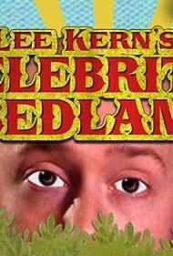 Celebrity Bedlam (2012)