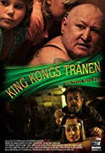 King Kongs Tränen