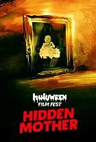 Hidden Mother