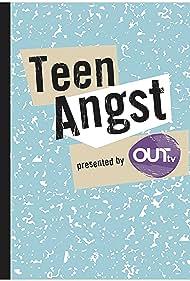 Teen Angst (2015)