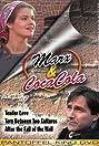 Marx & Coca-Cola (1991) Poster
