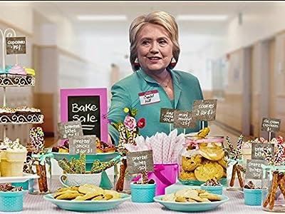Movies top downloads Presidential Debate Special [HDRip]