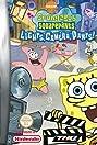 SpongeBob SquarePants: Lights, Camera, Pants! (2005) Poster