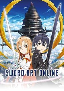Sword Art Online (2012– )