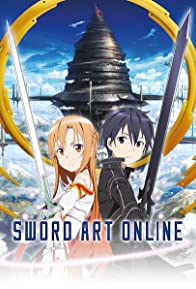 Primary photo for Sword Art Online