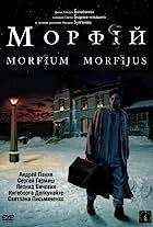 Morfiy