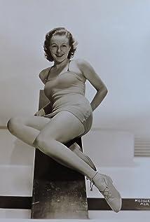 Linda Parker Picture
