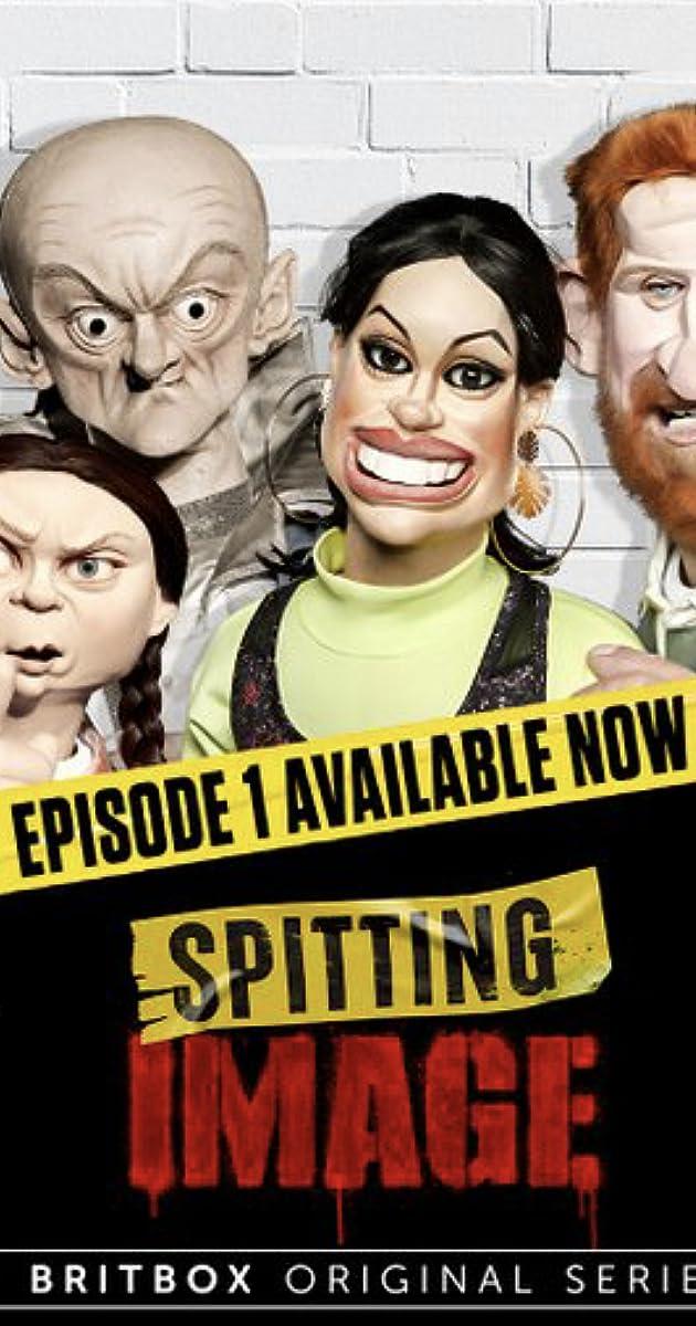 Spitting.Image.2020.S01E07.720p.BRTB.WEBRip.AAC2.0.H264-NTb