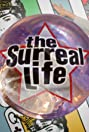 The Surreal Life (2003) Poster