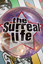 The Surreal Life Poster