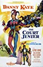 The Court Jester (1955) Poster