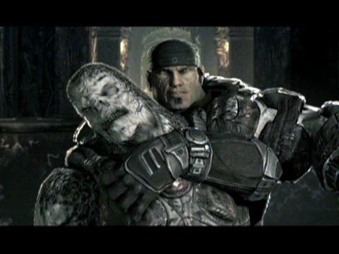 Gears of War 2 in hindi download free in torrent