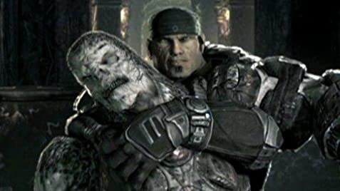 Gears Of War 2 Video Game 2008 Imdb