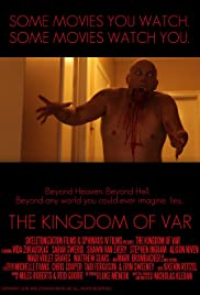 The Kingdom of Var (2019) - IMDb