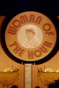 The Dean Martin Celebrity Roast: Lucille Ball (1975) Poster - Movie Forum, Cast, Reviews