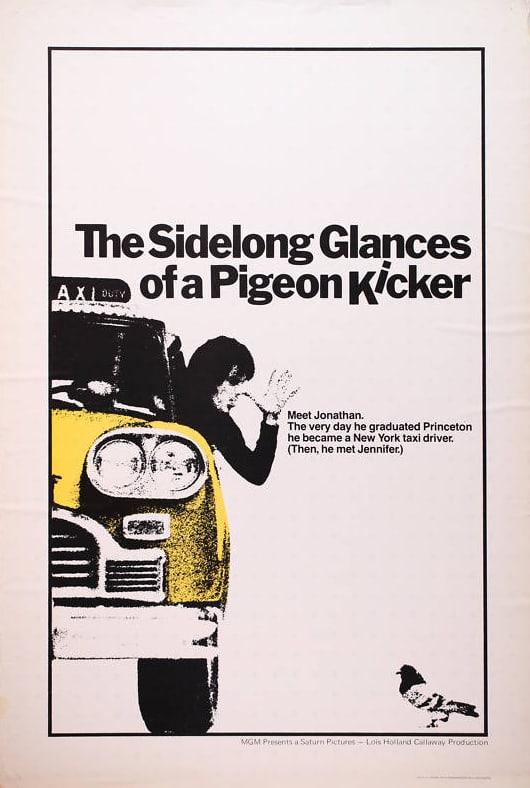 Pigeons (1970)