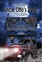 Uncle Otto's Truck