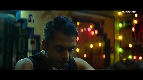 bala movie watch online
