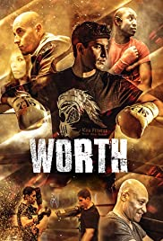 Worth (2018) 1080p