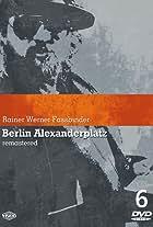 Fassbinders 'Berlin Alexanderplatz' Remastered - Beobachtungen bei der Restauration