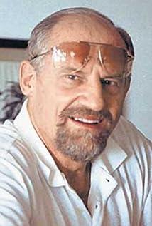 Bob Christo Picture