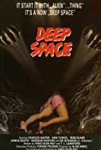 Primary image for Deep Space
