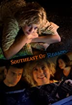 Southeast of Reason