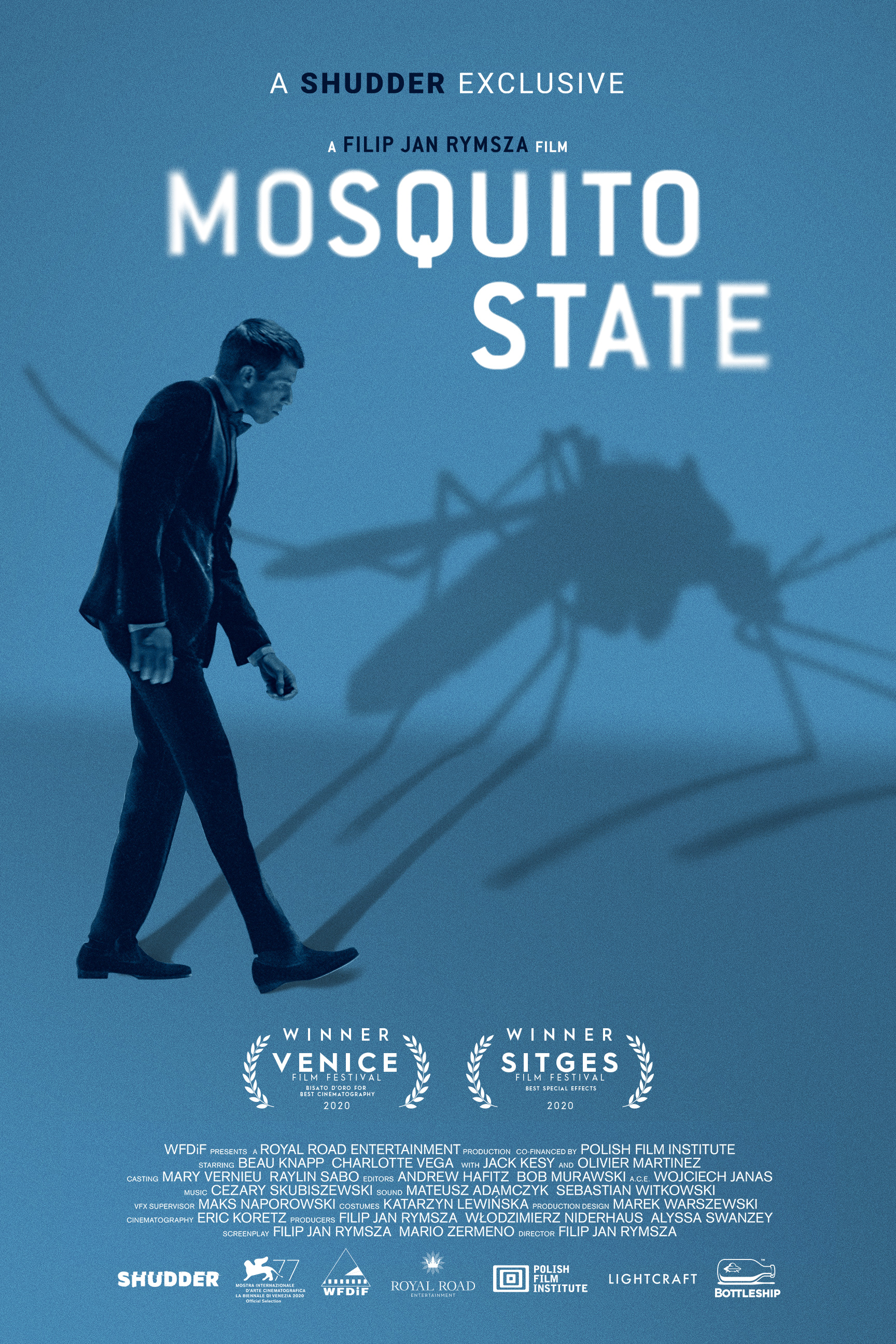 Download Mosquito State (2020) Bengali Dubbed (Voice Over) WEBRip 720p [Full Movie] 1XBET FREE on 1XCinema.com & KatMovieHD.sk