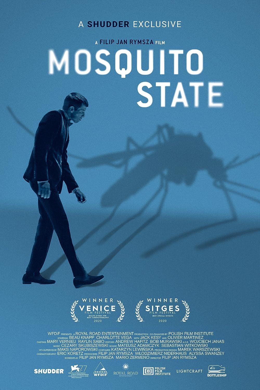 Download Mosquito State (2020) Full Movie [In English] With Hindi Subtitles   WebRip 720p [1XBET] FREE on 1XCinema.com & KatMovieHD.sk