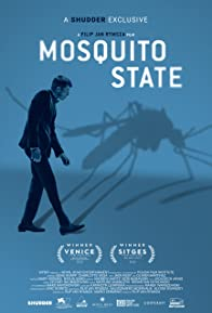 Primary photo for Mosquito State