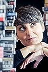 Venice Critics' Week New Head; Lionsgate UK Departures Continue; BBC Studios Cuts Pay Gap – Global Briefs