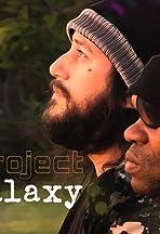Project: Galaxy