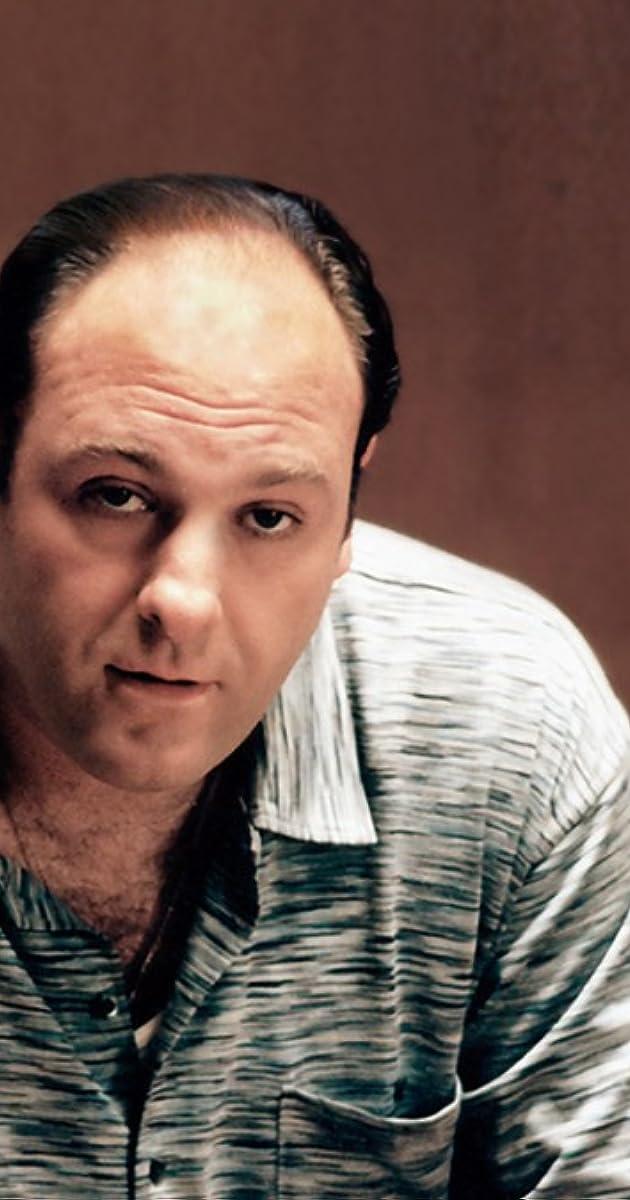 The Sopranos Nobody Knows Anything Tv Episode 1999 Imdb