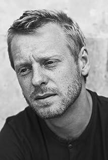 Cezary Lukaszewicz Picture