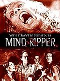 Mind Ripper poster thumbnail
