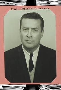 William Rose Picture