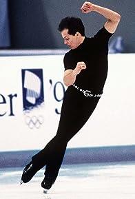 Primary photo for Kurt Browning