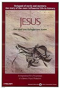 Primary photo for The Jesus Film