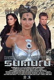 Sumuru Poster