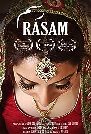 Rasam Poster