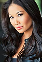 Diane Yang Kirk's primary photo