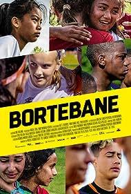 Bortebane (2021)