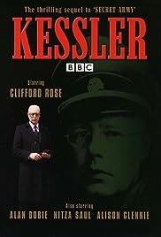 Kessler Poster - TV Show Forum, Cast, Reviews