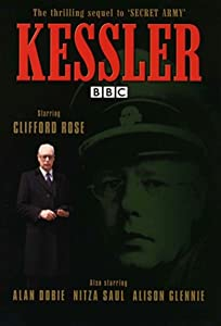 Website to watch free old movies Kessler by Franklin J. Schaffner [1280x960]