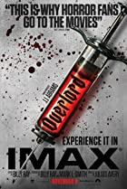 IMAX® Presents: Overlord (2018) Poster