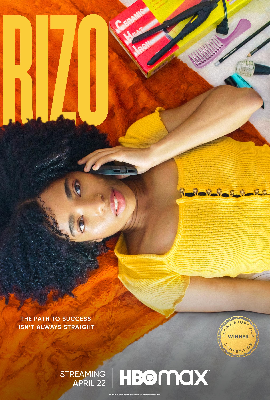 watch Rizo on soap2day