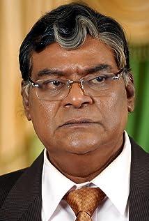 Srinivasa Rao Kota Picture